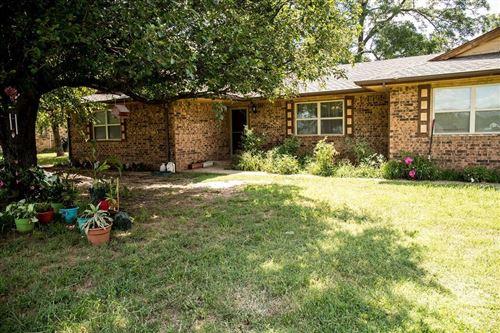 Photo of 17494 NE 50th Street, Choctaw, OK 73020 (MLS # 957052)