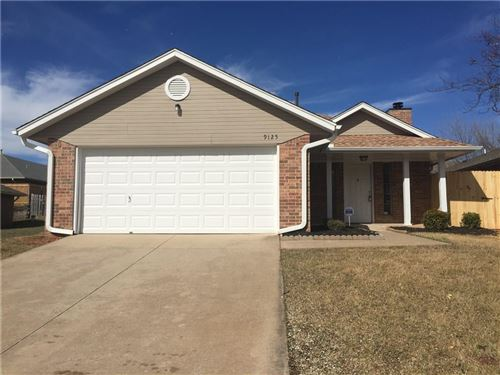 Photo of 9125 Orchard Boulevard, Midwest City, OK 73130 (MLS # 906068)
