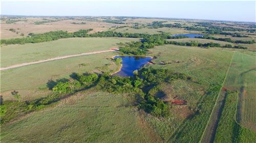 Photo of 16 Sandrock Tract 16 Road #16, Tuttle, OK 73189 (MLS # 890115)