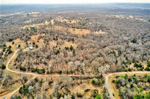 Photo of Bounbonais Creek Road, Lexington, OK 73051 (MLS # 896127)
