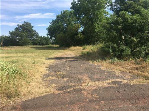 Photo of 00001 NW Highway 37, Newcastle, OK 73065 (MLS # 916145)
