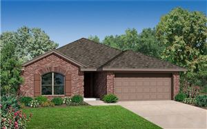 Photo of 18421 Groveton Boulevard, Edmond, OK 73012 (MLS # 890154)