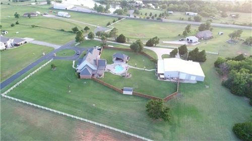 Photo of 14901 SW 65th Street, Mustang, OK 73064 (MLS # 905164)
