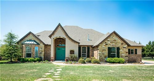 Photo of 9101 Paseo Del Vita, Oklahoma City, OK 73131 (MLS # 916218)