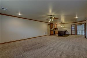 Tiny photo for 2800 Rustic Road, Edmond, OK 73034 (MLS # 847252)