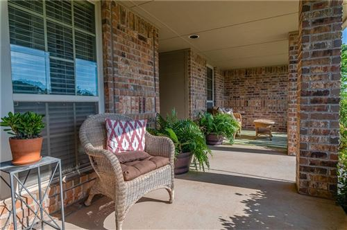 Photo of 221 Evie Place, Moore, OK 73160 (MLS # 917262)