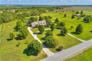 Photo of 1250 Riverview Drive, Newcastle, OK 73065 (MLS # 883310)