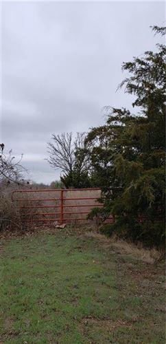 Photo of 000 Elk Township, Choctaw, OK 73020 (MLS # 905347)