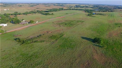 Photo of 8 Sandrock Tract 8A Road #8A, Tuttle, OK 73189 (MLS # 895417)