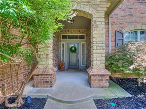 Photo of 2300 Tuscan Lane, Edmond, OK 73034 (MLS # 875421)