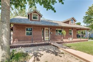 Photo of 4813 N Willow Avenue, Bethany, OK 73008 (MLS # 885460)