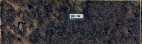 Photo of 17301 168th Street, Lexington, OK 73051 (MLS # 884475)