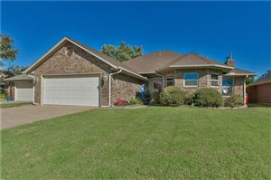 Photo of 10413 Futurity Drive, Midwest City, OK 73130 (MLS # 886479)