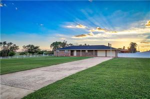 Photo of 2001 S WASHINGTON, Elk City, OK 73644 (MLS # 836517)