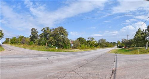 Photo of Luther Rd & SE 29th, Harrah, OK 73045 (MLS # 886556)