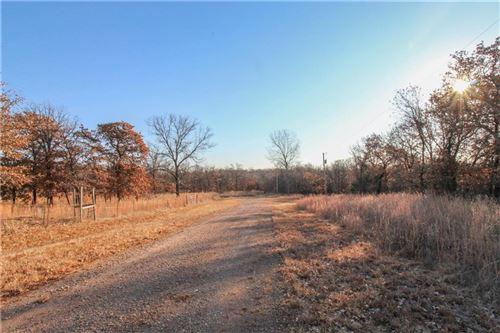 Photo of 18371 Deercreek Road, Lexington, OK 73051 (MLS # 891611)