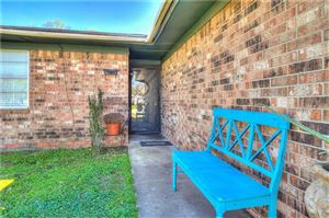 Featured picture for the property 861647