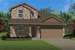 Photo of 12521 NW 139th Terrace, Piedmont, OK 73078 (MLS # 871657)