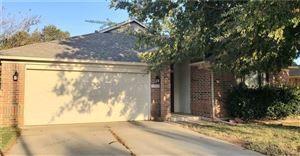 Photo of 1805 East View Drive, Norman, OK 73071 (MLS # 887801)