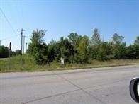 Photo of SE 29th & Henney Road, Choctaw, OK 73020 (MLS # 885864)