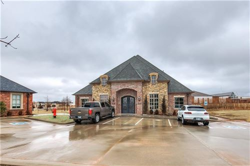 Photo of 14612 Hertz Quail Springs Parkway, Oklahoma City, OK 73134 (MLS # 906887)
