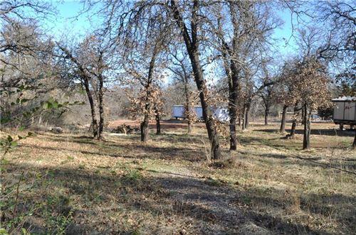 Photo of 3609 Green Oaks Way, Edmond, OK 73034 (MLS # 897919)