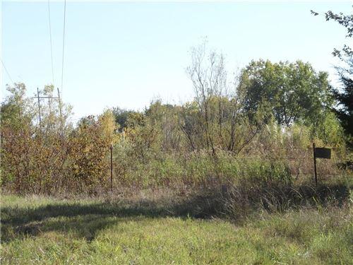 Photo of 1612 Pine Oak Drive, Edmond, OK 73099 (MLS # 905930)
