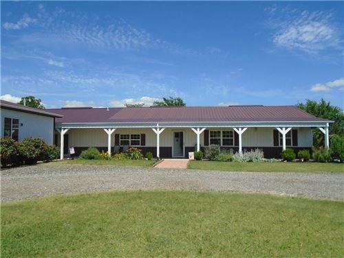Photo of 1477 W County Street 2984 Street, Blanchard, OK 73010 (MLS # 915932)