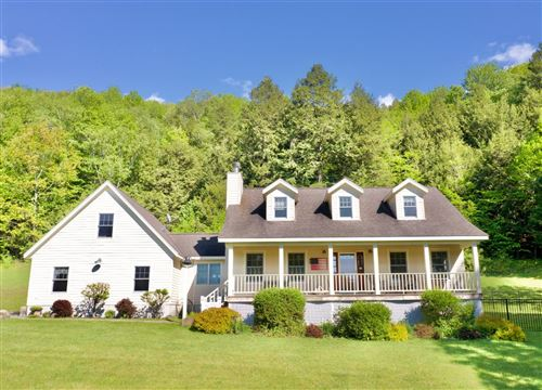 Photo of 240 Hade Hollow Road, Middlefield, NY 13326 (MLS # 131020)