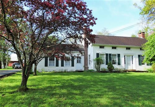 Photo of 6119 State Highway 28, Cooperstown, NY 13337 (MLS # 130055)