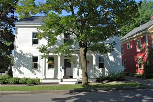 Photo of 30 Lake Street, Cooperstown, NY 13326 (MLS # 118065)