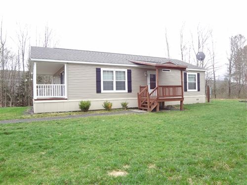 Photo of 388 State Hwy 166, Middlefield, NY 13326 (MLS # 129114)