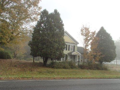 Photo of 6242 St Hwy 28, Cooperstown, NY 13337 (MLS # 129118)
