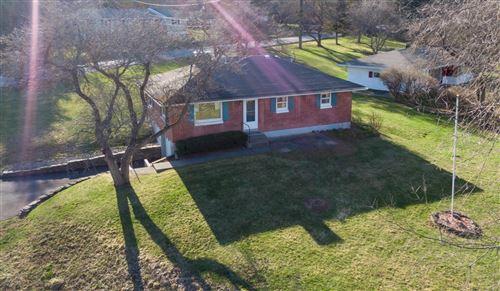 Photo of 106 Canasawacta Terrace, Norwich, NY 13815 (MLS # 130122)