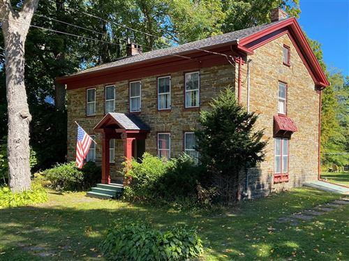 Photo of 7330 State Highway 28, Exeter, NY 13457 (MLS # 128138)