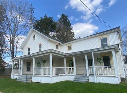Photo of 3596 State Highway 205, Hartwick, NY 13348 (MLS # 129143)