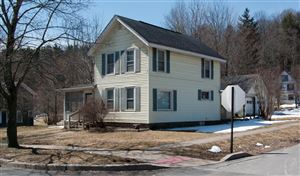 Photo of 56 Grove Street, Cooperstown, NY 13326 (MLS # 120167)