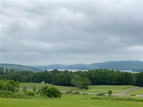 Photo of 0 Lake View Drive, Exeter, NY 13439 (MLS # 131193)