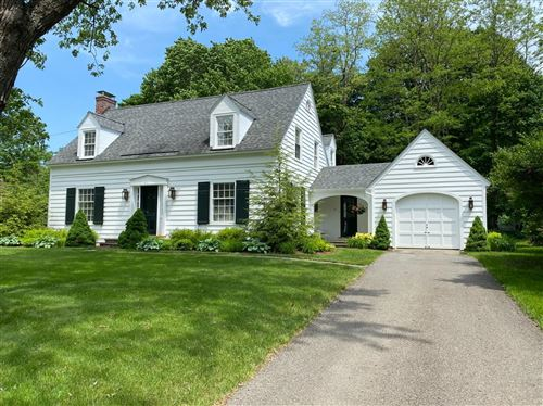 Photo of 7 Pine Boulevard, Cooperstown, NY 13326 (MLS # 130207)