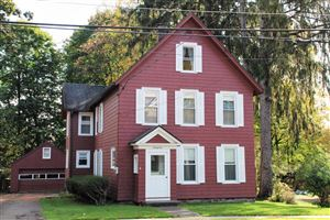 Photo of 95 Chestnut Street, Cooperstown, NY 13326 (MLS # 123208)