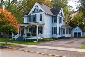 Photo of 27 Leatherstocking Street, Cooperstown, NY 13326 (MLS # 124224)