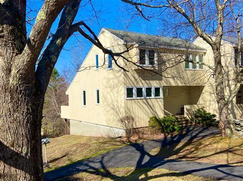 Photo of 225 Woodland Drive, Roxbury, NY 12480 (MLS # 130229)