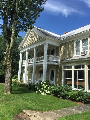 Photo of 3179 County Highway 33, Middlefield, NY 13326 (MLS # 130237)