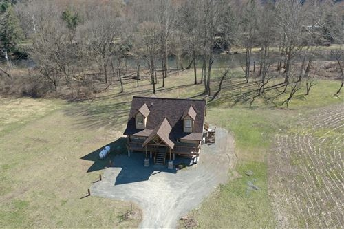 Photo of 8616 State Route 30, Colchester, NY 13755 (MLS # 130252)