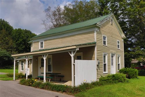 Photo of 4751 State Highway 28, Cooperstown, NY 13326 (MLS # 132294)