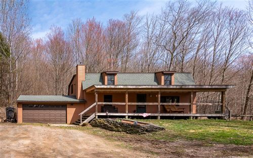 Photo of 14 Mellis Brook Road, Colchester, NY 13755 (MLS # 130296)