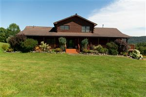 Photo of 306 Taylor Road, Exeter, NY 13439 (MLS # 123301)