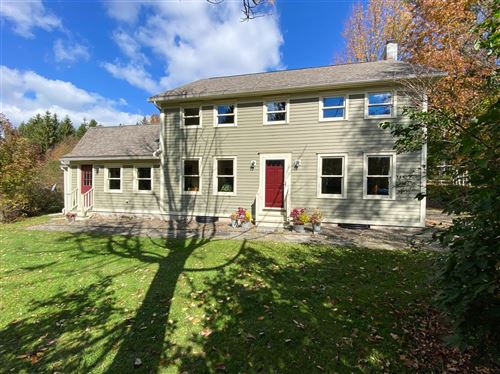 Photo of 473 Ricetown Road, Middlefield, NY 13326 (MLS # 128301)
