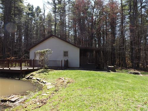 Photo of 456 Musson Erwin Road, Butternuts, NY 13776 (MLS # 130317)