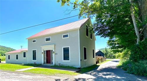 Photo of 112 County Hwy 57, Roseboom, NY 13450 (MLS # 131318)
